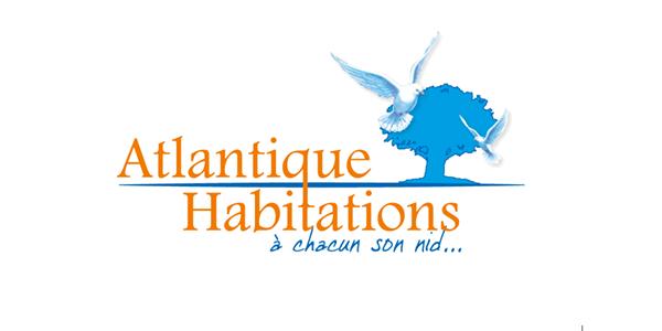 Atlantique Habitations