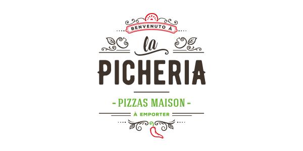 La-Picheria