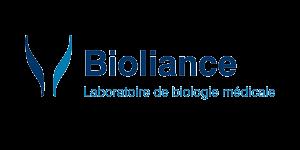 Bioliance