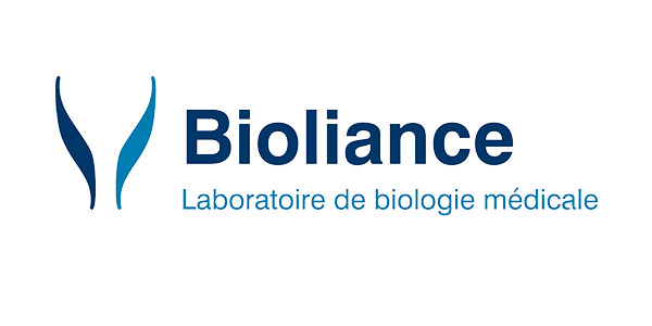 Laboratoire Bioliance