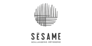 Sesame Boulangerie