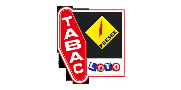 Tabac-Loto-Presse Bottière-Chénaie