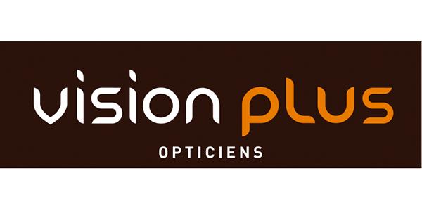 Vision-Plus