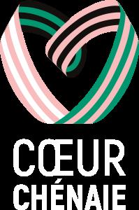 Cœur Chénaie
