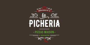 La Picheriez Pizza Maison Coeur Chénaie